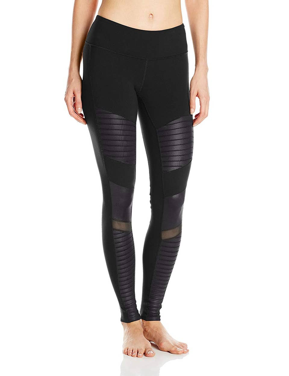 Best Womens Black Leggings On Amazon 2020 Top Reviews