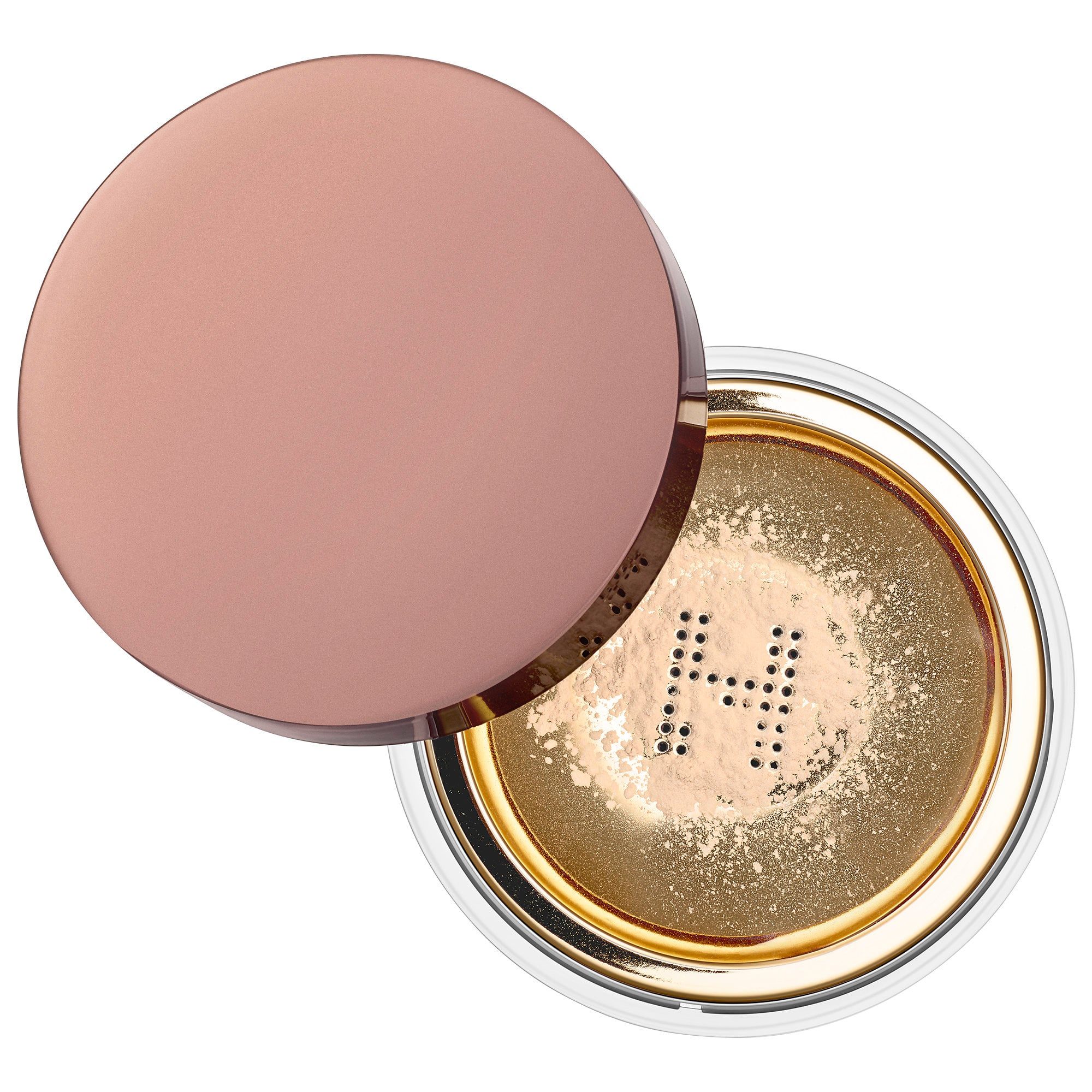 Hourglass. Veil™ Translucent Setting Powder