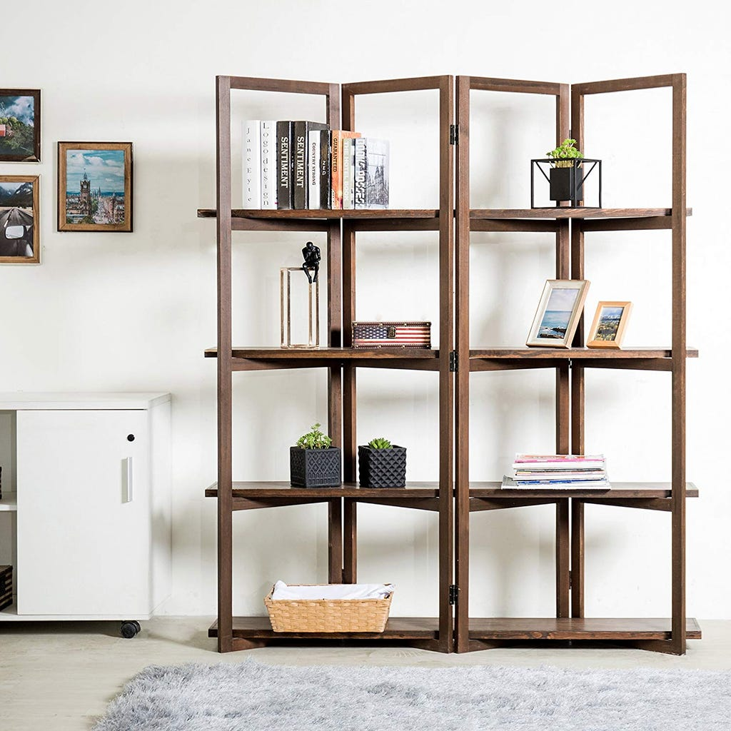 Best Room Divider Ideas To Separate Spaces In Any Room