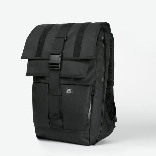 Best Bike Backpack