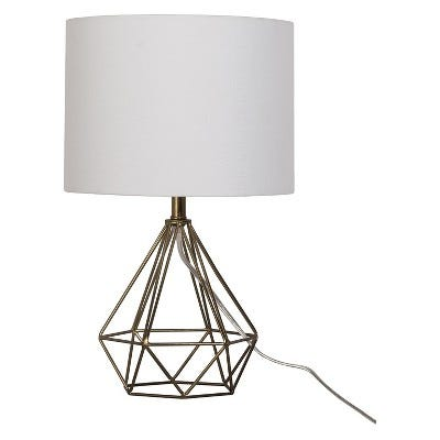 Project 62 entenza wire geometric table lamp project 62 entenza wire geometric table lamp project 62 keyboard keysfo Images