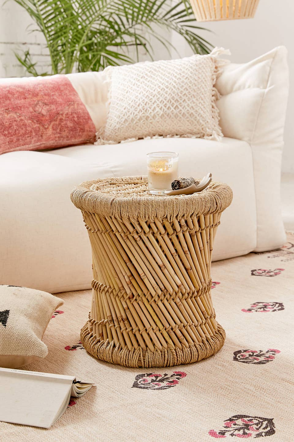 Best Home Decor Sites For Online Shopping 2021