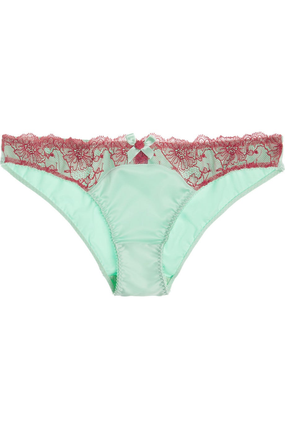 295a568c8b53 Sexy Lingerie Sets - Bras And Underwear, Thongs, Bralet