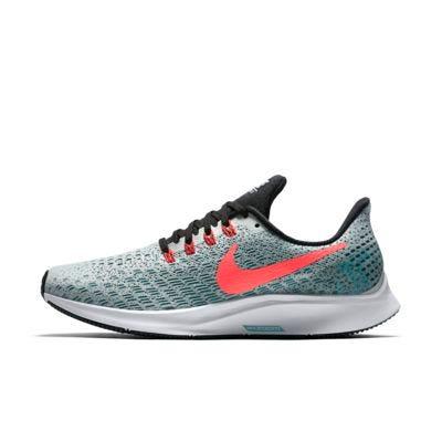 various colors 5f9f9 343b1 Nike Air Zoom Pegasus 35