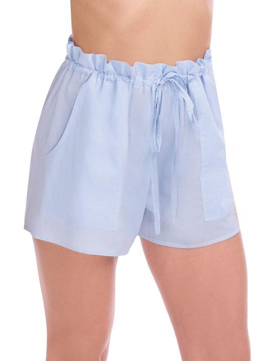 commando underwear discount code