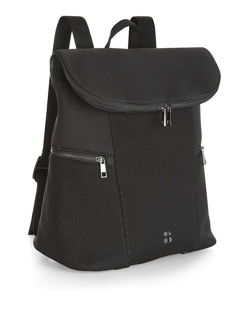 Gym Bag Briefcase: Fitness Totes, Sports Duffles