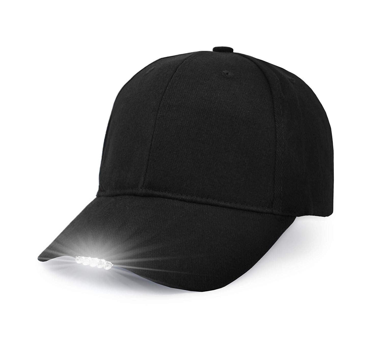 bda2d637055 Laura Ashley + Bucket Hat