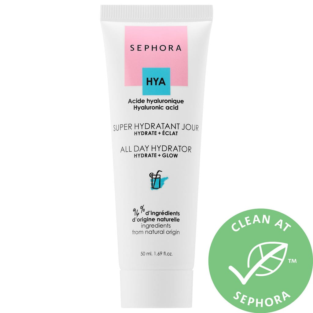 Cleansing Wipes - Rose - Moisturizing by Sephora Collection #14