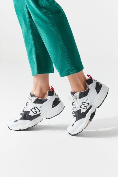 New Balance New Balance 608v1 Sneaker