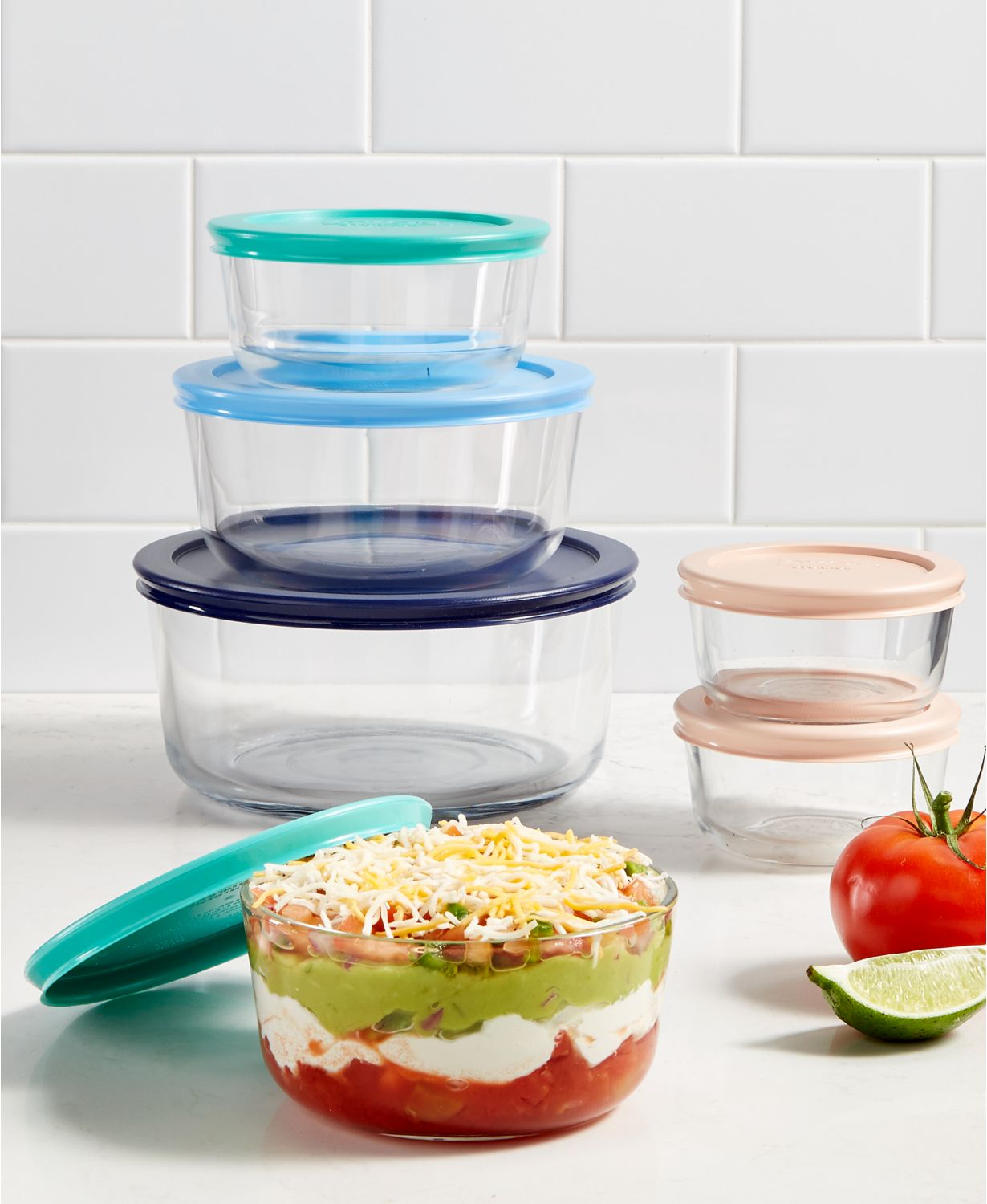 Best Home Buys From Macys Friends And Family Sale 2019