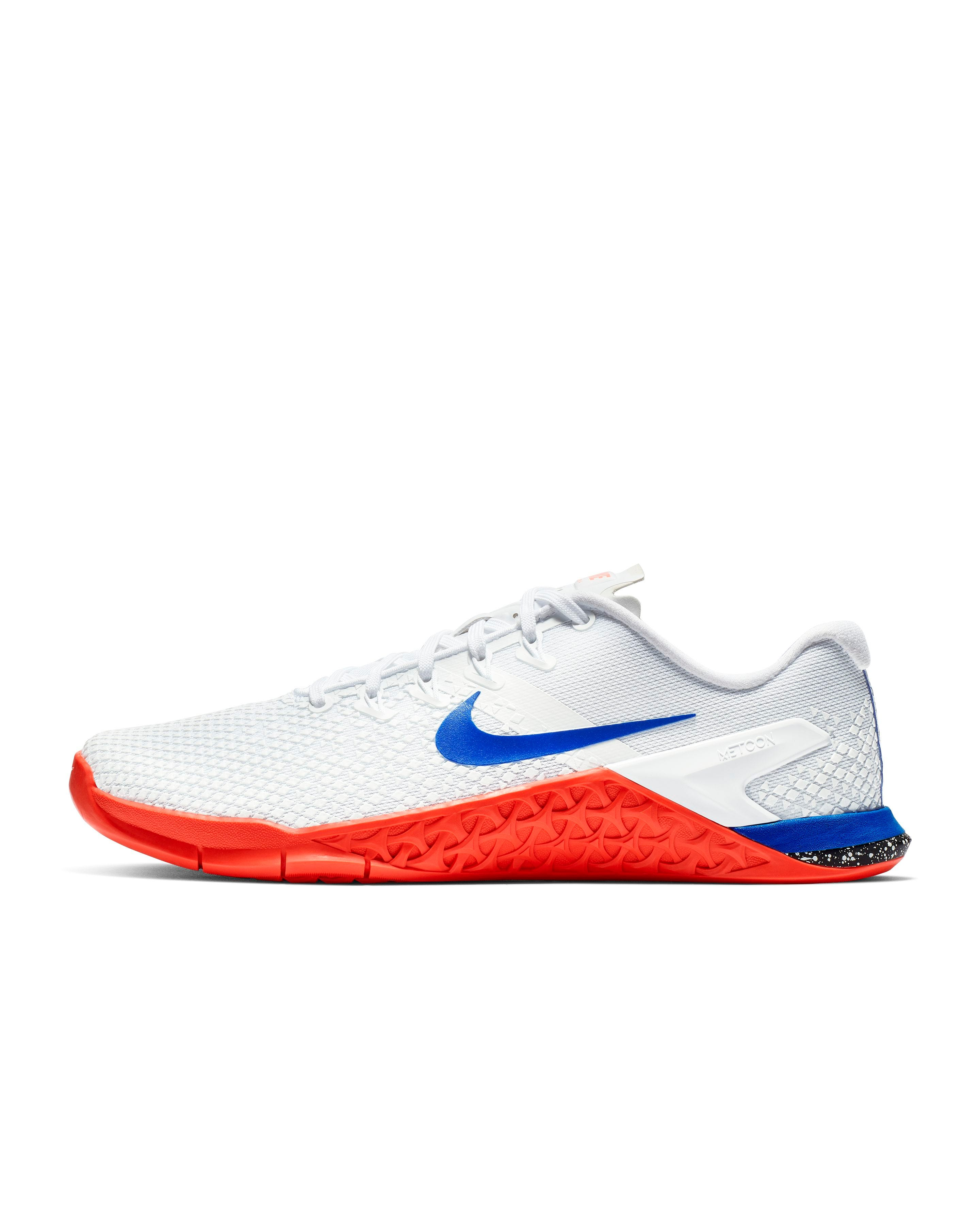 best women's shoes for training