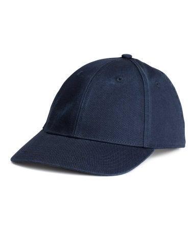 144dc3d5af0d6 Forever 21 + Lucky Cat Dad Hat