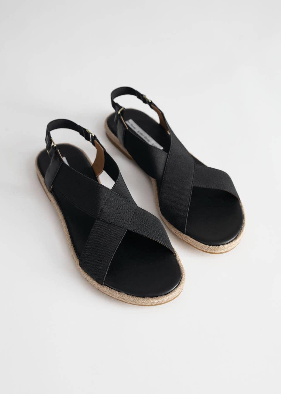cheap women's sandals