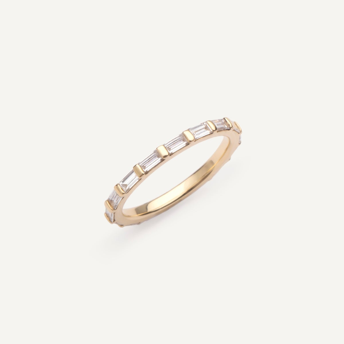 Simple, Dainty Engagement Rings Like Jennifer Lawrence - photo #2