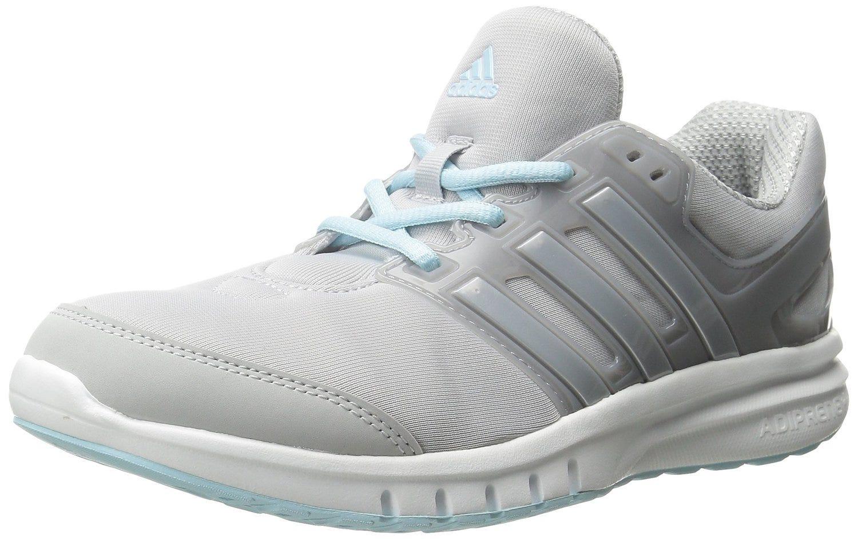 9d7867e33b48 Adidas + Women s Galaxy Elite 2.0 Women s Running Shoe