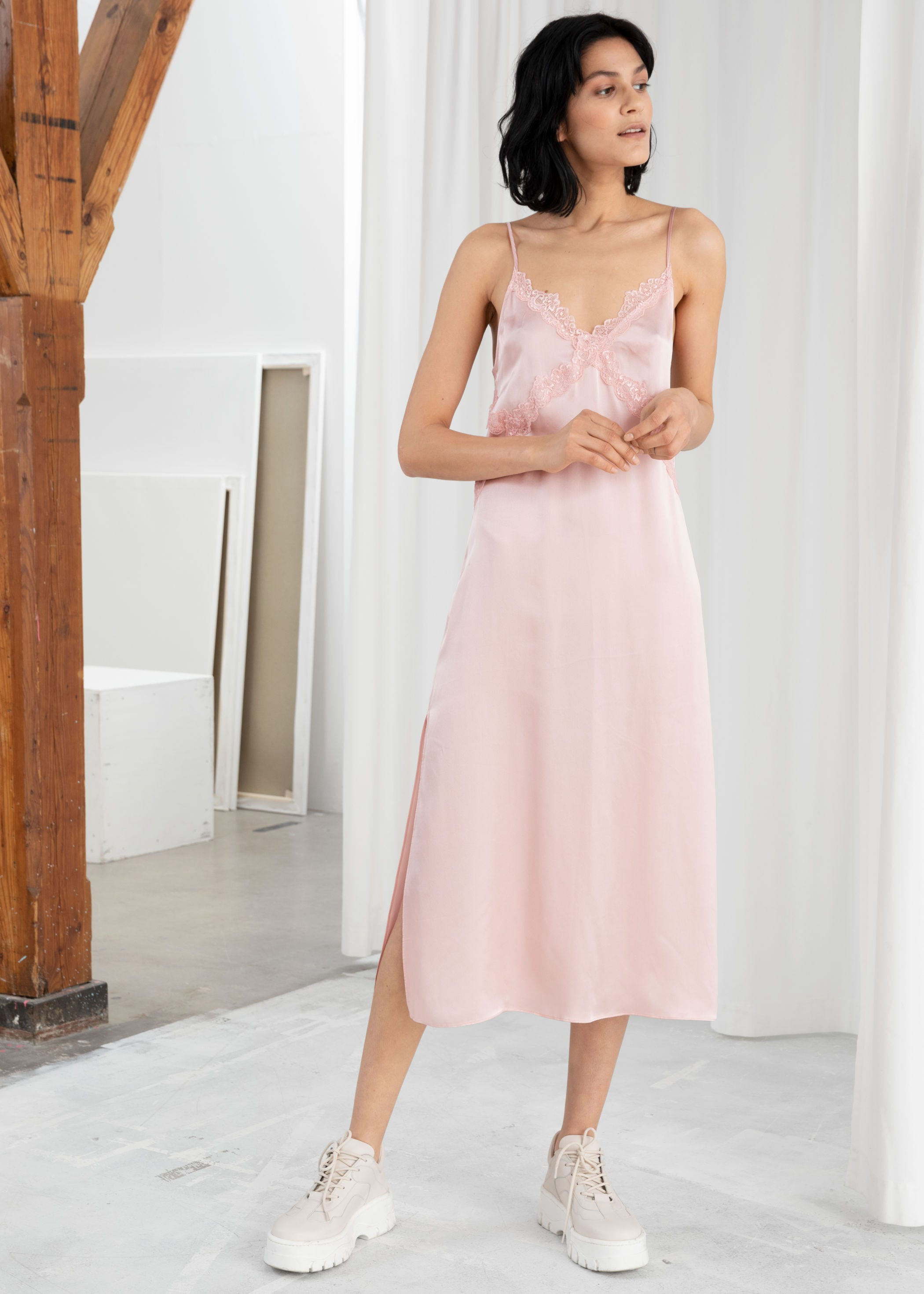 What To Wear To A Casual Wedding Dresses Outfit Ideas