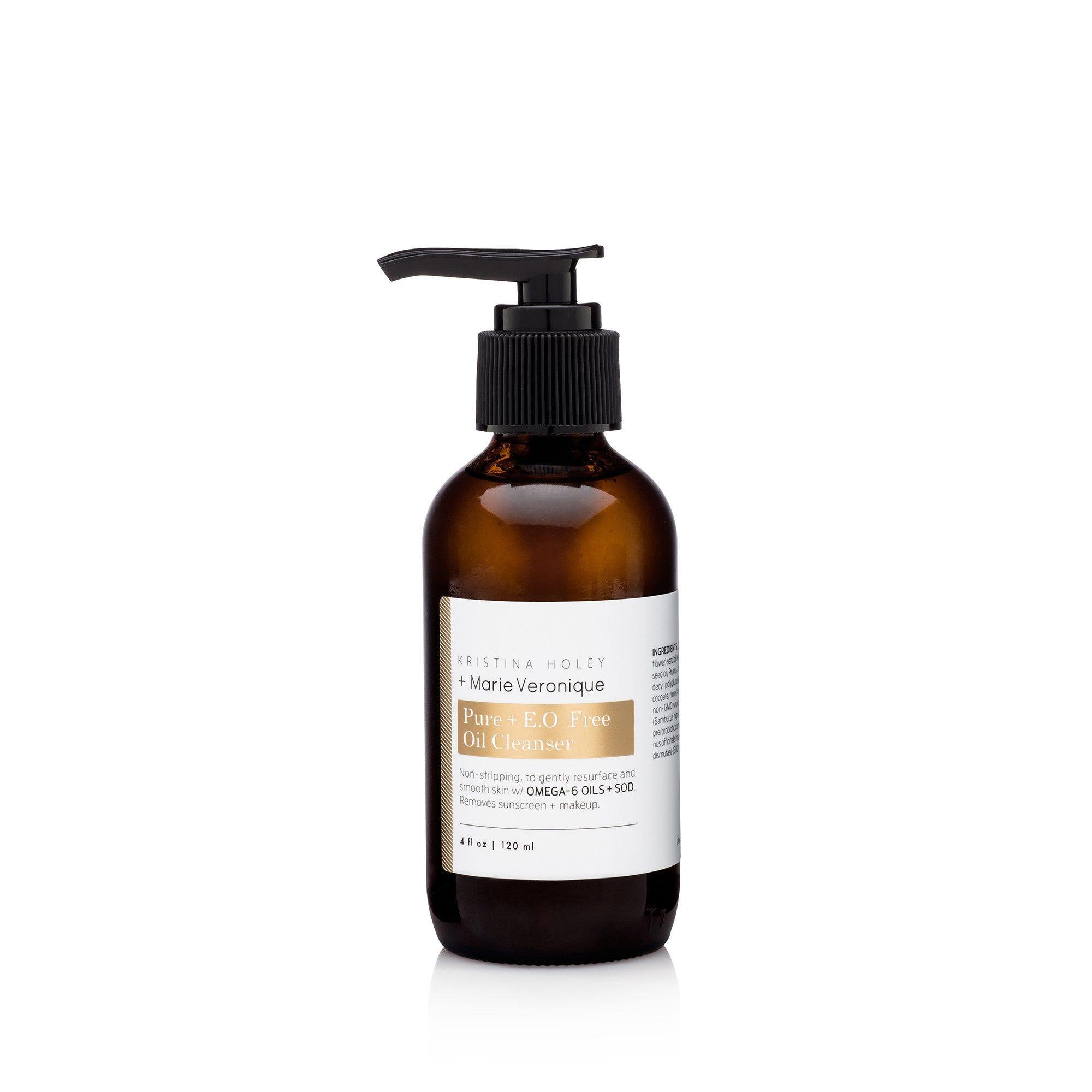 Night Winter Skin Care Routine Products Tatcha Garnier