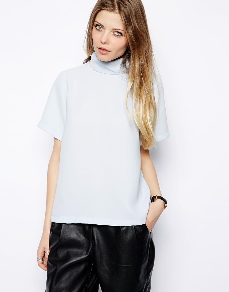 ecbb9326eee6fb Clothing Student Discounts — Ann Taylor