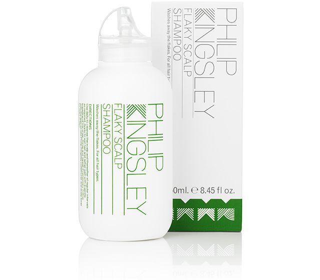 Philip Kingsley + Flaky Scalp Shampoo