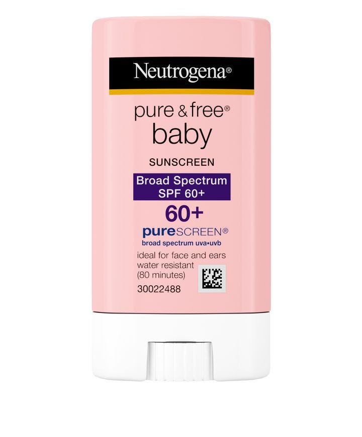 Cheap Drugstore Sunscreens Dermatologists Recommend
