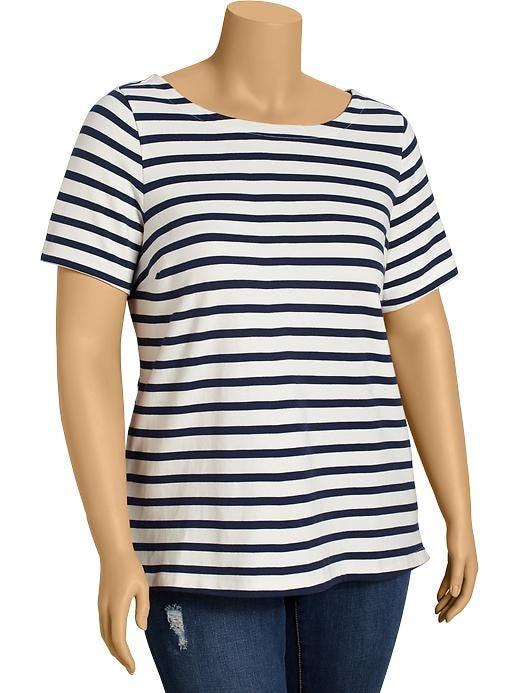 e93e3dd5aa5 How To Wear Culottes - Style Tips